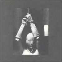 John Zorn Radio (Naked City) album cover