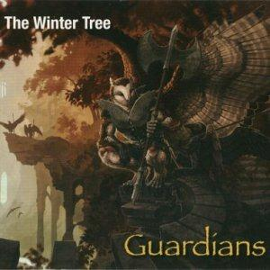 Magus (The Winter Tree) Guardians album cover