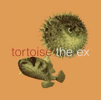 Tortoise In The Fishtank album cover