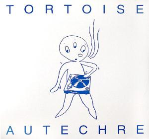 Adverse Camber / To Day Retreival by TORTOISE album cover