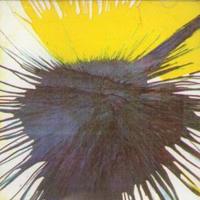 Tutto Deve Finire by SECONDA GENESI, LA album cover