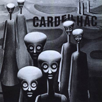 Cardeilhac by CARDEILHAC album cover