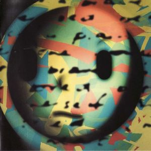 Marillion Brave Live 2002 album cover