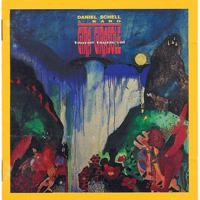 Gira Girasole by SCHELL & KARO, DANIEL album cover