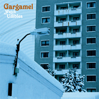 Gargamel Watch For The Umbles  album cover