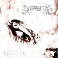 Pelopia by ABERRANT VASCULAR album cover