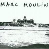 Placebo - Marc Moulin - Sam Suffy CD (album) cover
