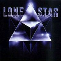 Lone Star Lone Star album cover