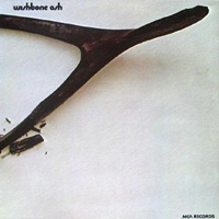 Wishbone Ash Wishbone Ash  album cover