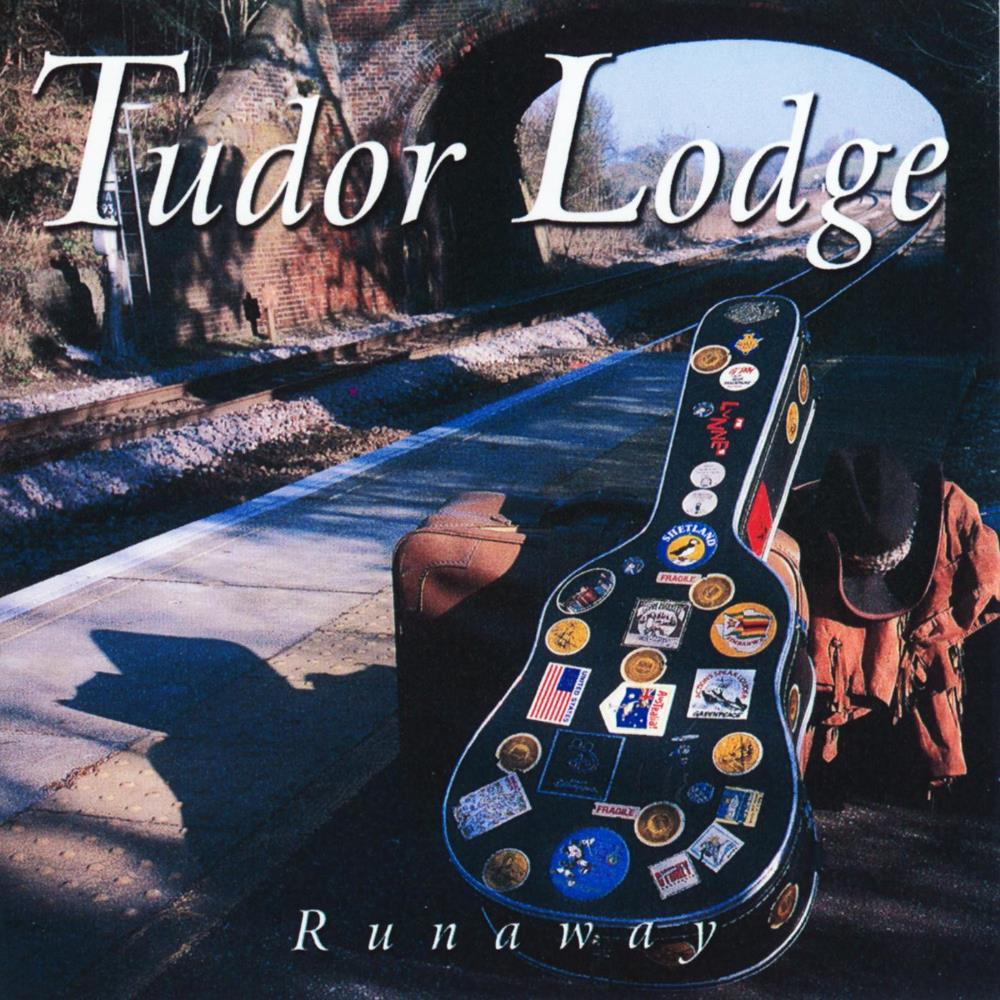 Tudor Lodge Runaway album cover