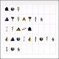 Pat Metheny Imaginary Day album cover