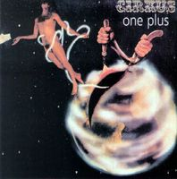 Cirkus Cirkus One album cover