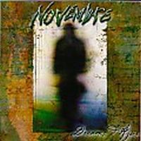 Dreams d'Azur by NOVEMBRE album cover