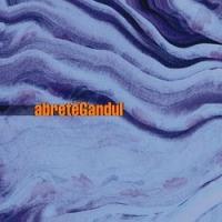 Cuentos Para Dormir by ABRETE GANDUL album cover