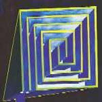 Mahlanjuoksuttaja by ABSOLUUTTINEN NOLLAPISTE album cover