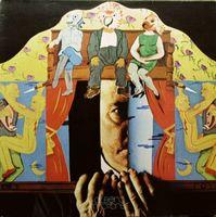 Il Grande Gioco by ALBERO MOTORE album cover