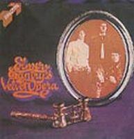 Elmer Gantry's Velvet Opera by ELMER GANTRY'S VELVET OPERA album cover