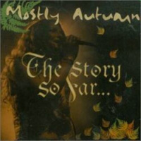 Mostly Autumn   The Story So Far [EnErGieBox TeAm] preview 0