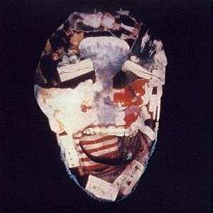 This Heat - Deceit CD (album) cover
