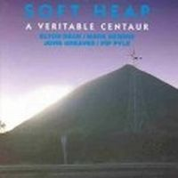 Soft Heap - A Veritable Centaur