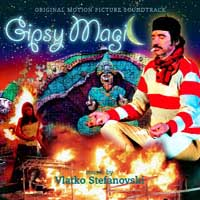 Vlatko%20StefanovskiGipsy%20Magic%20album%20cover