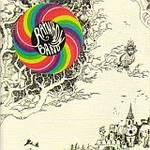 Midnight Sun (Rainbow Band) - Rainbow Band CD (album) cover