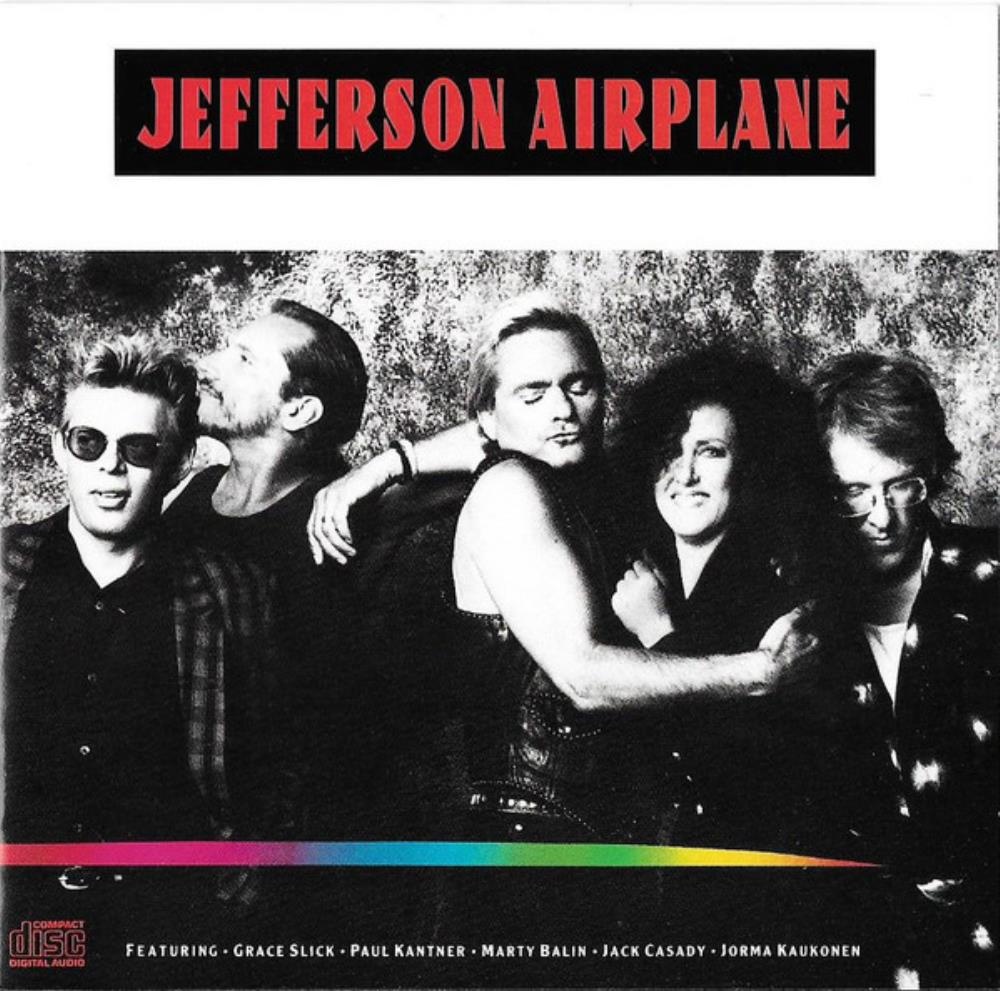 jefferson airplane white rabbit mp3 free