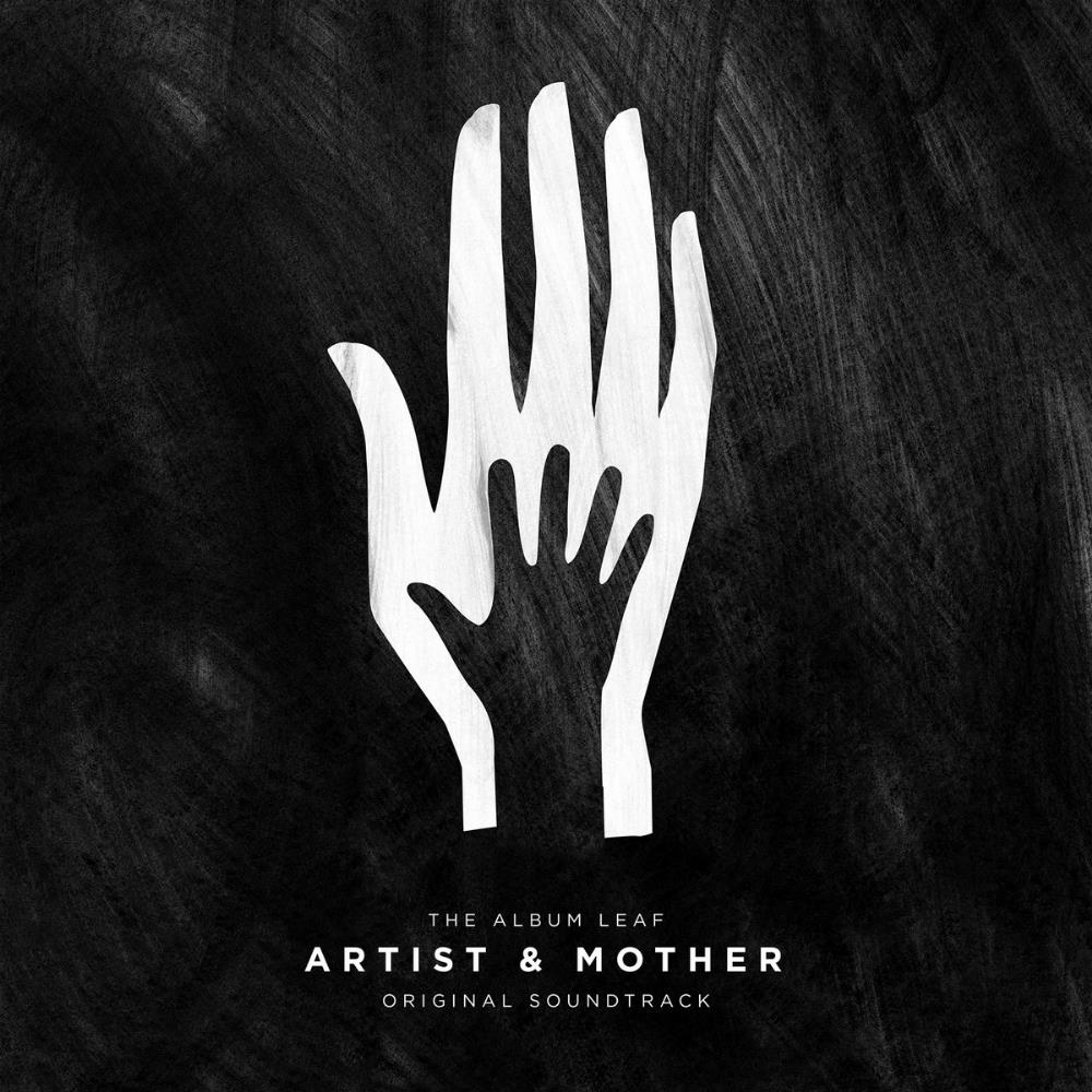 The Album Leaf Artist and Mother (Original Motion Picture Soundtrack) album cover