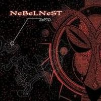 ZePTO by NEBELNEST album cover