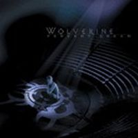 Wolverine Fervent Dream album cover