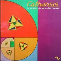 Volume V - Le Bolero du Veau des Dames by CATHARSIS album cover