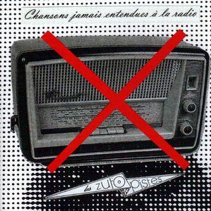 Various - Radio Colette N° 2