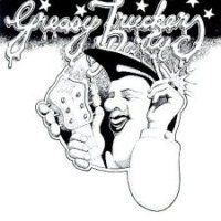 Various Artists   Greasy Truckers Party (1972) VBR preview 0