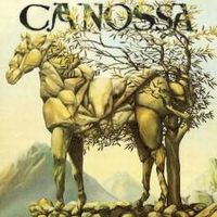 Various Artists (Concept albums & Themed compilations) Canossa