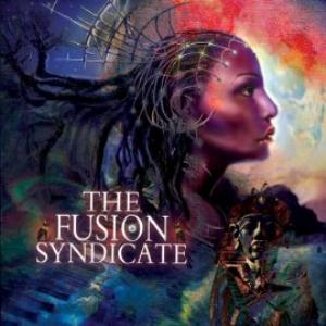 Various Artists (Concept albums & Themed compilations) The Fusion Syndicate album cover