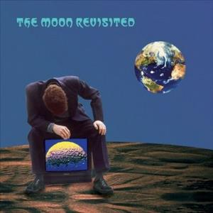 The Moon Revisited (Pink Floyd tribute) by VARIOUS ARTISTS (TRIBUTES) album cover