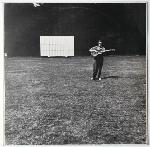 Fred Frith - Guitar Solos CD (album) cover