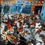 Helter Skelter (with François-Michel Pesenti ) by FRITH, FRED album cover