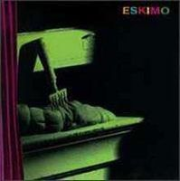 Eskimo - The Further Adventures Of Der Shrimpkin CD (album) cover
