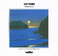 Software - Digital-Dance CD (album) cover