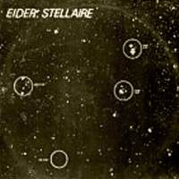 Eider Stellaire I by EIDER STELLAIRE album cover