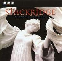 Stackridge The Radio 1 Sessions (Live) album cover