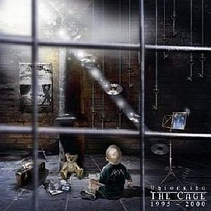 Arena Unlocking The Cage - 1995 - 2000 album cover