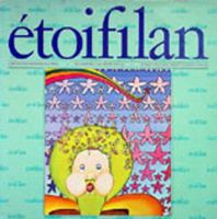 Etoifilan by ENGOULEVENT, L' album cover