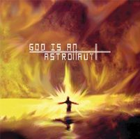 God Is An Astronaut God Is An Astronaut album cover
