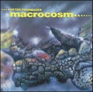 Peter Frohmader - Nekropolis'81 Vol. 2