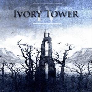 Ivory Tower IV album cover