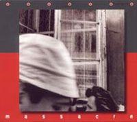 Killing Time by MASSACRE album cover