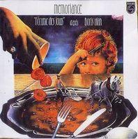 L'Écume des Jours d'Apres Boris Vian by MEMORIANCE album cover