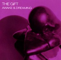 The Gift Awake And Dreaming album cover